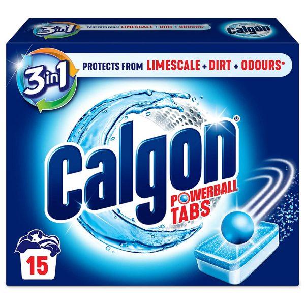جرم گیر ماشین لباسشویی کالگون اروپا انگلیس انگلستان بریتانیا اصل اصلی اورجینال Calgon 3 in 1 3in1 15 فروشگاه شکوفا آنلاین (شکوفا تجارت) منطقه آزاد انزلی Shokoufa Online (Shokoufa Tejarat) Free Zone of Anzali