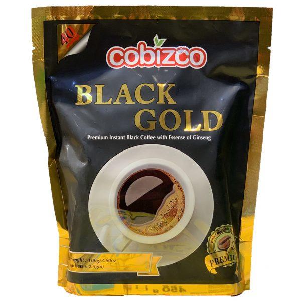 قهوه فوری کوبیزکو بلک گولد گلد مالزی اصل اصلی اورجینال Cobizco Black Gold 40 فروشگاه خوراکی و بهداشتی خارجی (اورجینال) شکوفا آنلاین (شکوفا تجارت) منطقه آزاد انزلی Shokoufa Online (Shokoufa Tejarat) Free Zone Of Anzali Guilan Gilan Iran