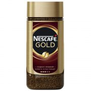 قهوه گولد گلد نسکافه روسیه روسی اصل اصلی اورجینال Nescafe Gold 190 فروشگاه شکوفا آنلاین (شکوفا تجارت) منطقه آزاد انزلی Shokoufa Online (Shokoufa Tejarat) Free Zone of Anzali