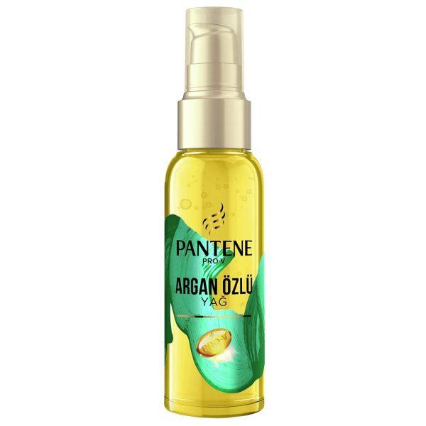 سرم روغن آرگان پنتن ترک ترکیه فرانسه اصل اصلی اورجینال Pantene Argan Oil Yag terapici 100 فروشگاه شکوفا آنلاین (شکوفا تجارت) منطقه آزاد انزلی Shokoufa Online (Shokoufa Tejarat) Free Zone of Anzali