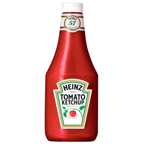سس گوجه فرنگی کچاپ ساده هاینز هینز اصل اصلی اورجینال ترک ترکیه هلند هلندی Heinz Tomato Ketchup Original 1 فروشگاه شکوفا آنلاین (شکوفا تجارت) منطقه آزاد انزلی Shokoufa Online (Shokoufa Tejarat) Free Zone of Anzali