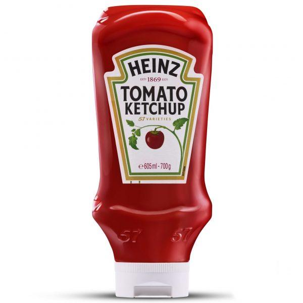 سس گوجه فرنگی کچاپ ساده هاینز هینز اصل اصلی اورجینال ترک ترکیه هلند هلندی Heinz Tomato Ketchup Original 700 6051 فروشگاه شکوفا آنلاین (شکوفا تجارت) منطقه آزاد انزلی Shokoufa Online (Shokoufa Tejarat) Free Zone of Anzali