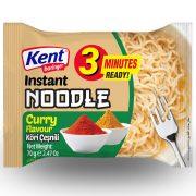 نودل آماده اماده کنت ادویه جات ترک ترکیه اصل اصلی اورجینال Kent Curry Flavour 70 فروشگاه شکوفا آنلاین (شکوفا تجارت) منطقه آزاد انزلی Shokoufa Online (Shokoufa Tejarat) Free Zone of Anzali