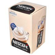 نسکافه کریما کرما لاته لته ترک ترکیه سوئیس سوییس سوئیسی سوییسی اصل اصلی اورجینال Nescafe Crema Latte 24 فروشگاه شکوفا آنلاین (شکوفا تجارت) منطقه آزاد انزلی Shokoufa Online (Shokoufa Tejarat) Free Zone of Anzali