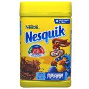 پودر کاکائو کاکایو کاکاو نستله نسکوییک نسکوئیک ترک ترکیه اصل اصلی اورجینال Nestle Nesquik Cocoa 420 فروشگاه شکوفا آنلاین (شکوفا تجارت) منطقه آزاد انزلی Shokoufa Online (Shokoufa Tejarat) Free Zone of Anzali