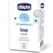 صابون کودک کودکان نوزاد نوزادان چیکو اصل اصلی اورجینال ایتالیا ایتالیایی Chicco 100 Soap Sapone فروشگاه خوراکی و بهداشتی خارجی (اورجینال) شکوفا آنلاین (شکوفا تجارت) منطقه آزاد انزلی Shokoufa Online (Shokoufa Tejarat) Free Zone Of Anzali Guilan Gilan Iran