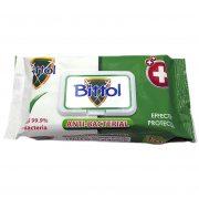 دستمال مرطوب بیتول ترک ترکیه اصل اصلی اورجینال Bittol 120 فروشگاه شکوفا آنلاین (شکوفا تجارت) منطقه آزاد انزلی Shokoufa Online (Shokoufa Tejarat) Free Zone of Anzali