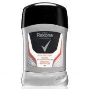 مام استیک صابونی رکسونا اورجینال ساده اصل اصلی اورجینال روسی روسیه روس Rexona Stick Deodorant Original 50x فروشگاه خوراکی و بهداشتی خارجی (اورجینال) شکوفا آنلاین (شکوفا تجارت) منطقه آزاد انزلی Shokoufa Online (Shokoufa Tejarat) Free Zone Of Anzali Guilan Gilan Iran