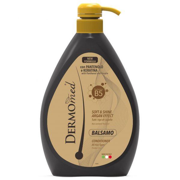 نرم کننده مو کاندیشنر درمومد بالسام بالسامو اصل اصلی اورجینال ایتالیا ایتالیایی Dermomed Hair Conditioner Balsamo 600 فروشگاه خوراکی و بهداشتی خارجی (اورجینال) شکوفا آنلاین (شکوفا تجارت) منطقه آزاد انزلی Shokoufa Online (Shokoufa Tejarat) Free Zone Of Anzali Guilan Gilan Iran