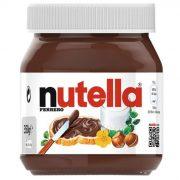 شکلات صبحانه فندقی نوتلا اصل اصلی اورجینال ایتالیا ایتالیایی Nutella 350 Italy فروشگاه خوراکی و بهداشتی خارجی (اورجینال) شکوفا آنلاین (شکوفا تجارت) منطقه آزاد انزلی Shokoufa Online (Shokoufa Tejarat) Free Zone Of Anzali Guilan Gilan Iran