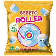 مارشملو ببتو رول رولی اصل اصلی اورجینال ترک ترکیه Bebeto Roller Marshmallow 70 فروشگاه خوراکی و بهداشتی خارجی (اورجینال) شکوفا آنلاین (شکوفا تجارت) منطقه آزاد انزلی Shokoufa Online (Shokoufa Tejarat) Free Zone Of Anzali Guilan Gilan Iran