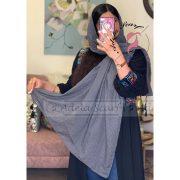 سربی فروشگاه فروش خرید آنلاین انلاین اینترنتی شال روسری نخی پوشاک زنانه دخترانه رشت گیلان Scarf Shawl